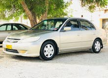Best price! Honda Civic 2005 for sale