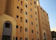 apartment for sale located in Giza