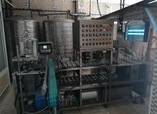 مصنع كاسات ماء للبيع لعدم اتفرغ