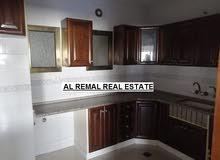 للبيع شقة سكنية 145 متر سوبر لوكس