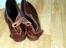 حذاء امريكي اصلي