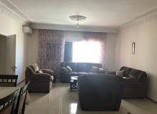شقة للايجار في عبدون apartment for rent in abdoun
