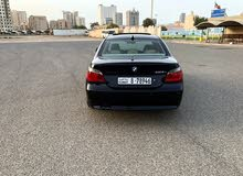 2006 BMW 525 for sale at best price
