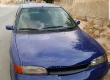 Best price! Ford Mondeo 1996 for sale