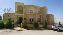 Luxurious 500 sqm Villa for sale in AmmanMarj El Hamam