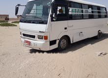 0 km TATA Other 2006 for sale
