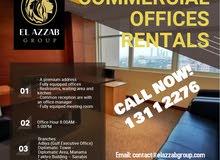 ㅬㅭOffice address  for 1 MONTH with FREE COMPANY FORMATION services