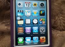 Apple tablet for sale - Used