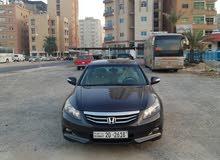 100,000 - 109,999 km Honda Accord 2012 for sale