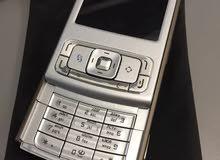 جهاز نوكيا n95 الاصلي