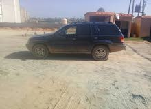 For sale Jeep Other car in Tripoli
