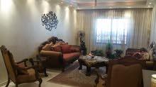 شقة سوبر ديلوكس للبيع-من المالك-خلف سوق السلطان