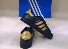 New adidas shoes كتشي اديدس جديد