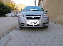 شفر افيو 2008