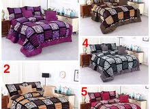New Blankets - Bed Covers for immediate sale