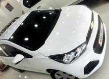 chevrolet spark 2016 car for sale