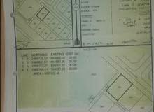 سكنية في أدم الصفا 2 مفتوحة وقريبة
