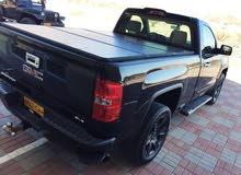 170,000 - 179,999 km GMC Sierra 2016 for sale