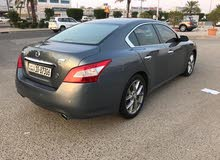 Best price! Nissan Maxima 2011 for sale