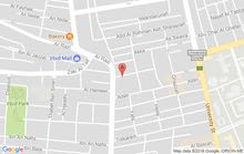 70 sqm  apartment for sale in Irbid