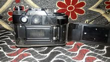 كاميرا زينت Zeint 122