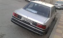 Best price! Toyota Corona 1984 for sale