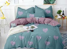 Blankets - Bed Covers for immediate sale