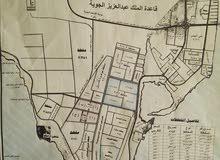 للبيع ارض بمخطط 2/128 مساحة 875م حرف ب اتجاه 20 جنوب المطلوب 350 الف مباشرة