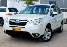 2014 Subaru Forester 150,000 Kms