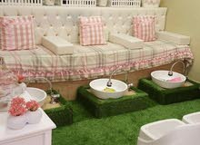 Mahboula neighborhood Al Ahmadi city - 200 sqm apartment for sale