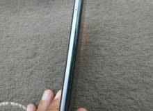 Samsung Galaxy S7 Edge 4G Dual Sim Smartphone 32GB Black