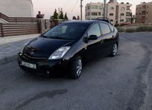Used 2009 Prius for sale