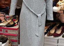 فستان نسائي السعر 15  الف للحجز فايبر وات ساب فايبر 07712770366توصيل