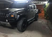 Hummer  for sale
