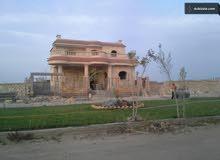 ارض للبيع500م بمدينة الامل