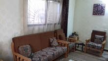 excellent finishing apartment for sale in Zarqa city - Jabal Al Ameer Hasan
