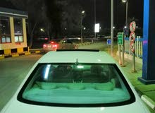 مرسيدس بنز E240 موديل2003