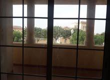 فيلا كبيرة للإيجار بالقاهرة الجديدة بمدينتي أول سكن على أروع منظر مفتو