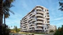 إستثمر فى روزز العاصمة الإدارية الجديدة بإمتلاكك شقة 120 متر