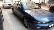 2006 Galant for sale
