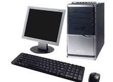 كمبيوترات امريكيه