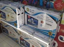 شاشات دانساااااات وارد السعودية 32 بوصة للبيع بالجملة فقط