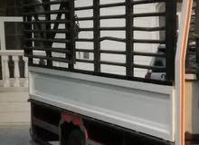 Isuzu Ascender car for sale 2016 in Farwaniya city