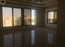 شقة مميزة للبيع في الكرسي طابق ثالث 160م لم تسكن بسعر 105000