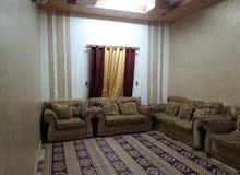Villa in Suwaiq All Suwaiq for sale