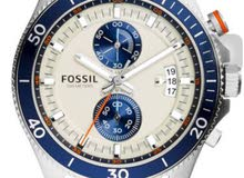 Men's FOSSIL Watch,