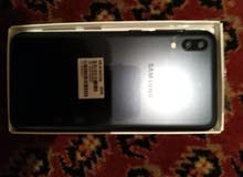 New device Samsung  for sale