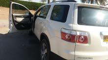 GMC ACADIA 2011 for sale