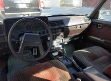 Toyota Cressida made in 1983 for sale