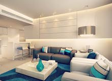 an apartment for sale in Dubai Al Barsha